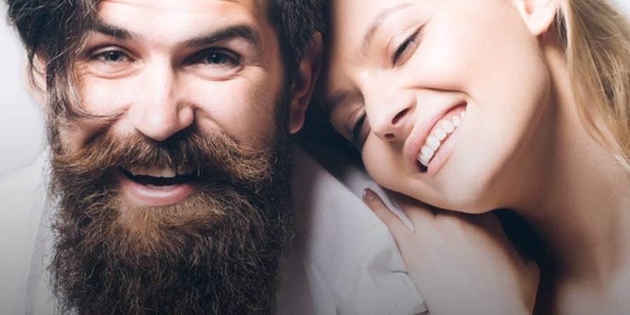 aceites para el crecimiento de barba